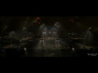 Обитель зла 5 / Resident Evil: Retribution
