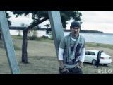 Ради Славы-Прощай любовь (версия 2011) новый клип группы