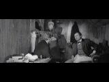Преступление и наказание. 1 серия. Ф.М.Достоевский 1969 г.