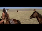Танцующий с волками / Dances with Wolves (1990) nfywe.obq c djkrfvb