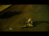 Неизвестные лица | Persons Unknown 6 серия [HD]